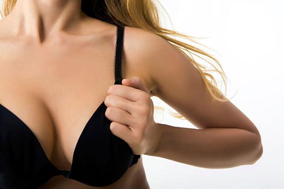 Prothèses / Implants mammaires